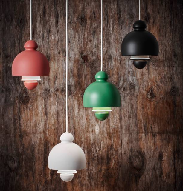 Antoni lamp - 4 colors wooden background.jpg