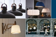 3 Days of Design 2017
